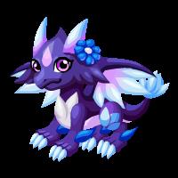 Nightflower Dragon