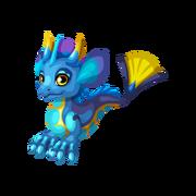 Blue Tang Juvenile.png