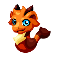 Weasel Dragon