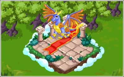 Hercules Dragon.png