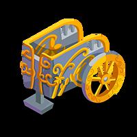 Enchanted Chariot.png