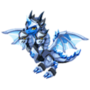 Ice Knight Adult.png