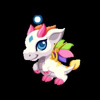 Prime Chroma Dragon