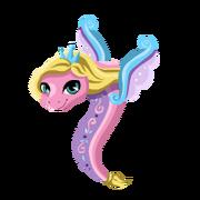Rapunzel Juvenile.png