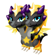 Twin Star Baby.png