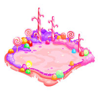 Candy Clouds.png