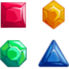 Dragon Types Icons.png