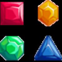 Dragon Types