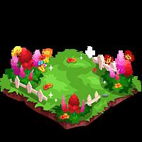 Crimson Garden.png