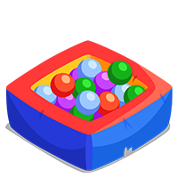 Ballpit.png