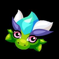 Hum Dragon