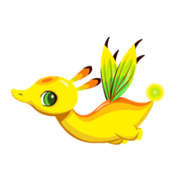 Fairy Baby.png