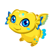 Puffer Baby.png
