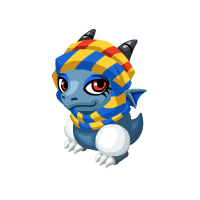 Aladdin Dragon
