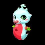 Snowman Juvenile.png