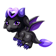 Shadow Heart Baby.png