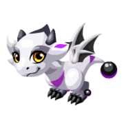 Neo Black Pearl Baby.png