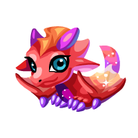 Streamer Dragon