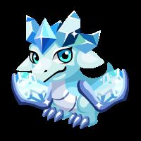 Elegance Dragon