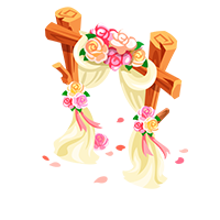 Wedding Archway.png