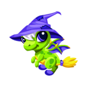 Witch Baby.png
