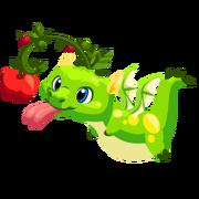 Fruitful Juvenile.png