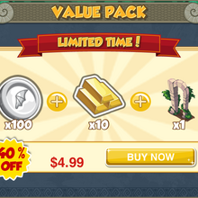 Value pack.PNG