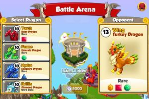 Battle1.PNG
