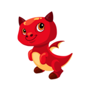 Fire Baby.png