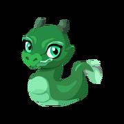 Jade Baby.png