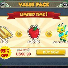 Valuepack seabreeze.jpg