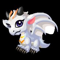 Venturous Dragon