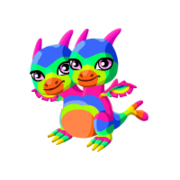 Double Rainbow Juvenile.png