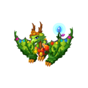 Wreath Adult.png