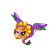 Beaded Baby.png