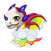 Rainbow End Baby.png