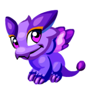 Viola Baby.png
