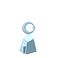 Magic Silver Trophy.png