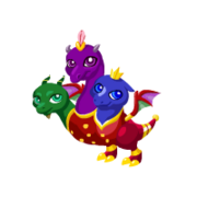 Three Kings Juvenile.png