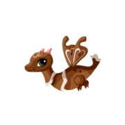 Truffle Baby.png
