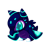 Celestial Baby.png