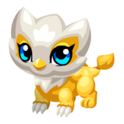 Gryffin Baby.png