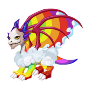 Rainbow End Adult.png