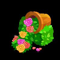 Flower Falls.png