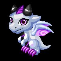 Refined Dragon