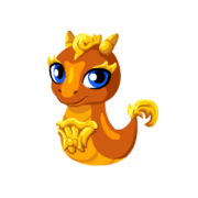Gilded Baby.png