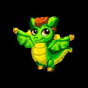 Leprechaun Juvenile.png