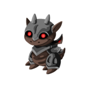Black Knight Baby.png
