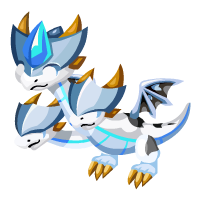 Judge Dragon