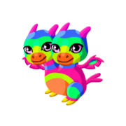 Double Rainbow Baby.png